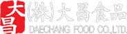 Daechang Food Co., Ltd